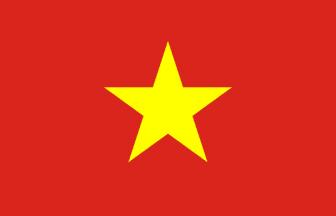 ベトナム 求人