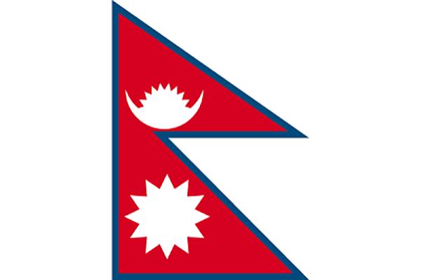 ネパール 求人