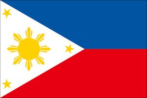 フィリピン 求人
