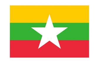 ミャンマー 求人 就職