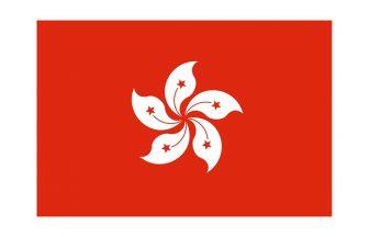 香港 就職