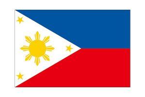 フィリピン タガログ語 求人 就職