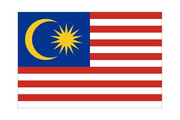 マレーシア 求人 就職